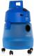 Пылесос Thomas SUPER 30 S aquafilter -