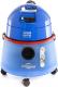 Пылесос Thomas BRAVO 20 S Aquafilter -