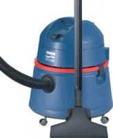 Пылесос Thomas Power Pack 1620 C (786203) -