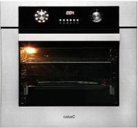 Электрический духовой шкаф Cata MDP 609 I INOX -