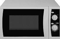 Микроволновая печь Horizont 20MW800-1378 -