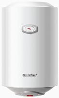 Накопительный водонагреватель Garanterm ES 30-V -