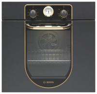 Электрический духовой шкаф Bosch HBA23BN61 -