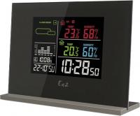 Метеостанция цифровая Ea2 EN209 -