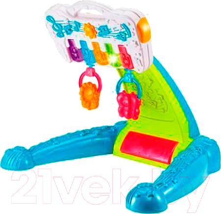 Купить Развивающая игрушка RedBox, Музыкальный центр 23598, Китай, пластик
