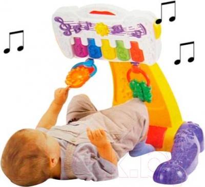 Развивающая игрушка RedBox Музыкальный центр 23598 - в и