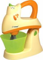 Миксер игрушечный RedBox Электронный миксер 22698 -