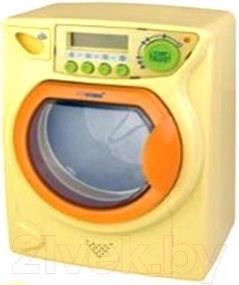 Комплект бытовой техники игрушечный RedBox Стиральная машина 22774 - общий вид