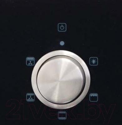 Электрический духовой шкаф Cata ME 605 TCP