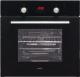 Электрический духовой шкаф Cata ME 605 TCP -