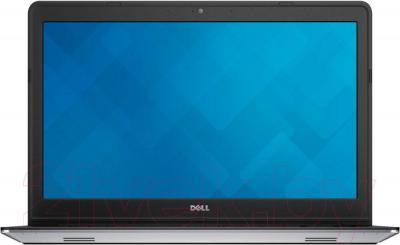 Ноутбук Dell Inspiron 15 5000 (5547-2575) - общий вид