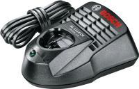 Зарядное устройство для электроинструмента Bosch 1.600.Z00.03P -