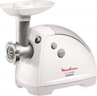Мясорубка электрическая Moulinex ME620132 -