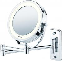 Зеркало косметическое Beurer BS59 -
