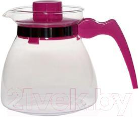 Заварочный чайник Termisil CDES125A - общий вид