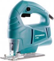 Электролобзик Hyundai J 500 -