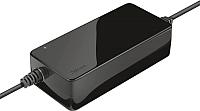 Зарядное устройство для ноутбука Trust Primo Notebook Power Adapter 19138 -