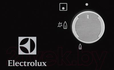 Газовая варочная панель Electrolux EGC3313NOK