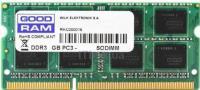 Оперативная память DDR3L Goodram GR1600S3V64L11/8G -