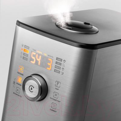 Ультразвуковой увлажнитель воздуха Bork H701