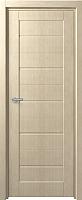 Дверь межкомнатная Fix F-1 60x200 (беленый дуб) -