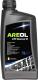 Жидкость гидравлическая Areol Dexron VI / AR081 (1л) -