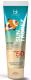 Крем солнцезащитный BelKosmex Sun Tropez SPF50 для чувствительной кожи (100мл) -