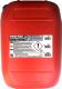 Трансмиссионное масло ALPINE Gear Oil 85W140 GL-5 / 0100783 (20л) -