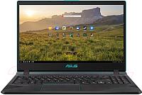 Ноутбук Asus X560UD-BQ375 -