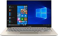 Ноутбук Asus VivoBook S13 S330UA-EY053T -