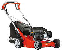 Газонокосилка бензиновая Efco LR 48 TK Comfort Plus (66119211E1S) -