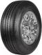 Летняя шина Landsail CLV2 235/60R16 100V -