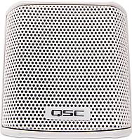 Настенная акустика QSC AD-S.SAT-WH -