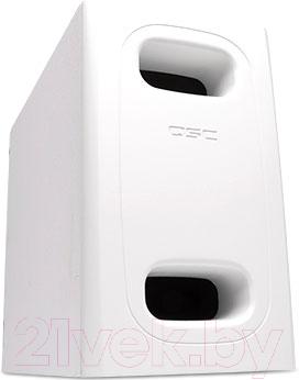 Встраиваемая акустика QSC AD-S.SUB-WH