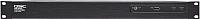 Трансляционный микшер-усилитель QSC MP-M40 -