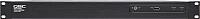 Трансляционный микшер-усилитель QSC MP-M80 -