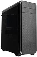 Системный блок Jet Gamer 5R2600D16SD12RX58L4W6 -