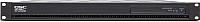 Трансляционный усилитель QSC MP-A20V -