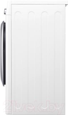 Стиральная машина LG F2M5WS4W
