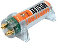 Автомобильный конденсатор Mystery MCD-15 -