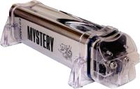 Автомобильный конденсатор Mystery MCD-200 -