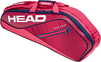 Сумка теннисная Head Tour Team 3R Pro RANV / 283139 -