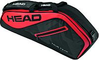 Сумка теннисная Head Tour Team 3R Pro BKRD / 283467 -