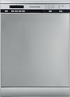 Посудомоечная машина Schaub Lorenz SLG SE6900 -