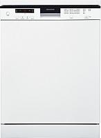 Посудомоечная машина Schaub Lorenz SLG SE6300 -