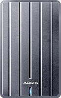 Внешний жесткий диск A-data HC660 2TB (AHC660-2TU31-CGY) -