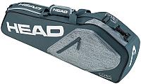 Сумка теннисная Head Core 3R Pro Bag ANGR / 283557 -