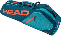 Сумка теннисная Head Core 3R Pro Bag PTNC/ 283557 -