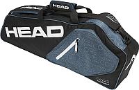 Сумка теннисная Head Core 3R Pro Bag BKSI / 283557 -