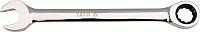 Гаечный ключ Yato YT-0192 -